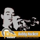 Bobby Hackett by Bobby Hackett