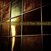 From a Different Point of View - Selection III by Various Artists