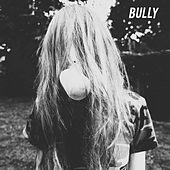Bully de Bully