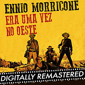Era uma Vez no Oeste - Single de Ennio Morricone