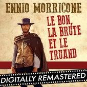 Le Bon, La Brute et Le Truand - Single de Ennio Morricone