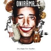 Onirama:
