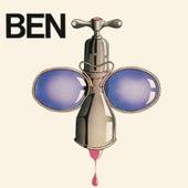 Ben (Remastered) by Ben