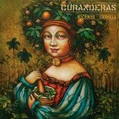 Curanderas by Kelvis Ochoa