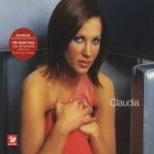 Claudia by Claudia