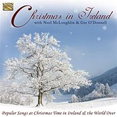 Christmas in Ireland by Various Artists