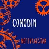 Comodín - Single by No Te Va Gustar