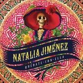 Quédate Con Ella de Natalia Jimenez