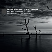 F. Schubert: Winterreise de Jan van Elsacker