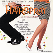 Hairspray [Original Soundtrack] von Various Artists