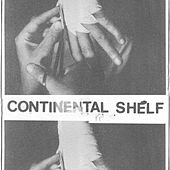 Continental Shelf by Viet Cong