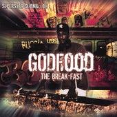 Godfood/ the Break-Fast de Superstar Quamallah
