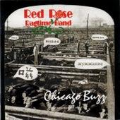 Chicago Buzz von Red Rose Ragtime Band