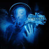 The Blue by Novembre