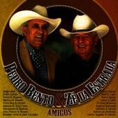 Amigos von Pedro Bento e Ze da Estrada