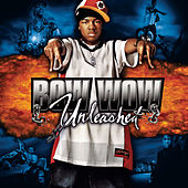 Unleashed de Bow Wow