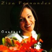 Cantaré de Ziza Fernandes