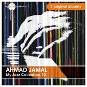 My Jazz Collection 10 (3 Albums) de Various Artists