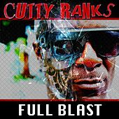 Full Blast von Cutty Ranks
