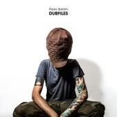 DubFiles by Paolo Baldini