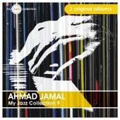 My Jazz Collection 9 (3 Albums) de Ahmad Jamal