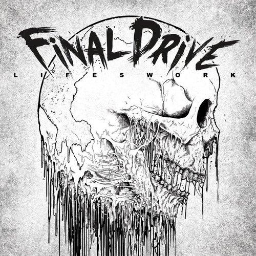 Lifeswork by Final Drive