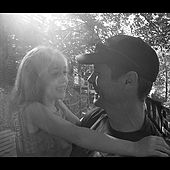 Dancing With My Daddy by Kira Willey