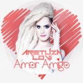 Amor Amigo von Aretuza Lovi