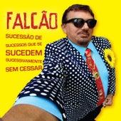 Sucessão de Sucesso Que Se Sucedem Sucessivamente Sem Cessar by Falcão