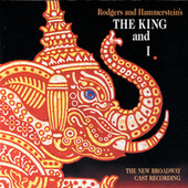 The King And I de Richard Rodgers