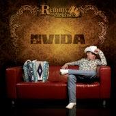 Mi Vida En Vida by Remmy Valenzuela