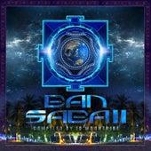 Ban Sabaii by Various Artists