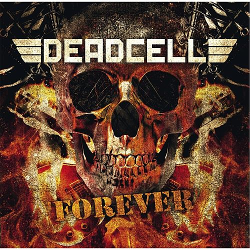Forever by Deadcell