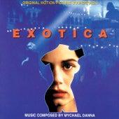 Exotica by Mychael Danna