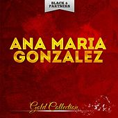 Gold Collection de Ana Maria Gonzalez