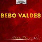 Hotcha-Cha by Bebo Valdes