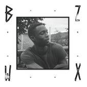 Tomorrow by Beezewax