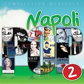 Napoli pop, Vol. 2 (Compilation musicale) by Various Artists