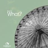 What? by Badi