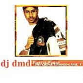 Forty-Four: 3rd Coast Classics Vol. 1 by DJ DMD
