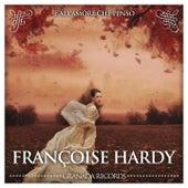 È all'amore che penso de Francoise Hardy