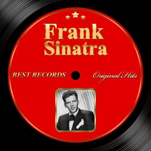 Original Hits: Frank Sinatra de Frank Sinatra