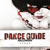 Dance Guide Halloween de Various Artists