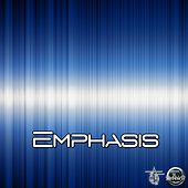 Emphasis - EP by Various Artists