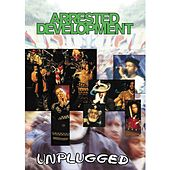 Unplugged von Arrested Development