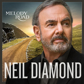 Melody Road (Deluxe) de Neil Diamond