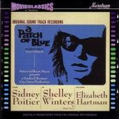 A Patch Of Blue de Jerry Goldsmith