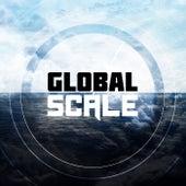 Global Scale de Various Artists