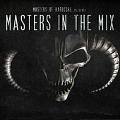 Masters Of Hardcore presents Masters In The Mix Vol.1 (Mixed Version) de Various Artists