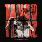 Tango Feroz (Original Motion Picture Soundtrack) de Various Artists